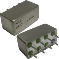 UNCL-X1MH Mini circuits