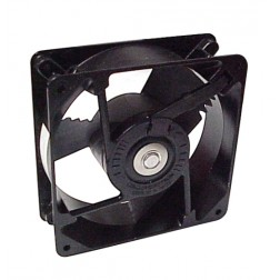 MD24K7X Fan,24vdc 55amp 13.2w Rotron