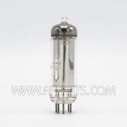 0A2/0A2WA Mullard, RCA, HP Discharge Diode Voltage Regulator (NOS)