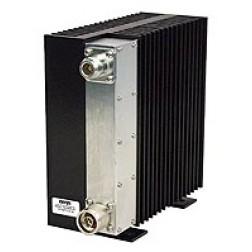 100-A-FFN-30  Attenuator, 100 Watt, 30dB, Type-N Female/Female, Bird