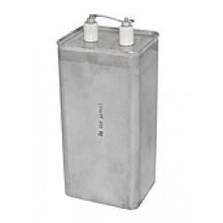 102P10202 Aerovox Non-PCB Oil-Filled Capacitor 88mfd 1200vdc (PULL)