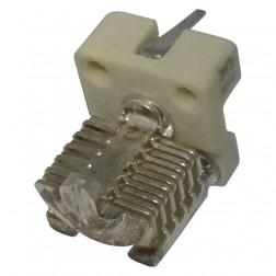 1108-25013 Capacitor, Ceramic Trimmer, 2-14 pf