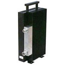 150-A-FFE-30  Fixed Attenuator, 150w 30dB, 7/16 DIN Female/Female, Bird