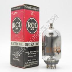 16GY5 RCA Compactron Beam Pentode Tube (NOS/NIB)