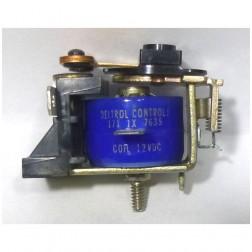 171-1X-7635 Relay, spst. 20a. 12v coil