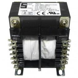 185G12 Transformer 12.6vct at 14a  or 6.3 at 28a, Hammond