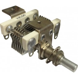 19100 Variable Capacitor