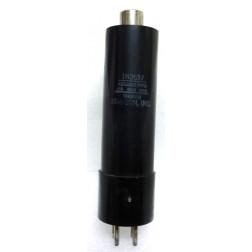 1N2637  HV Rectifier Diode 3B28/1N2637, Semicon