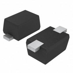 1SV308 Toshiba Diode VHF Tuner Band Switch (NOS)