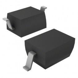 1SV307 Toshiba Diode VHF Tuner Band Switch (NOS)