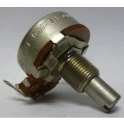 2100-2194  Potentiometer, 200 ohm, 1 watt
