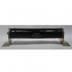 WL9029  Wirewound Resistor, 30 ohms 125 watts, Ward Leonard