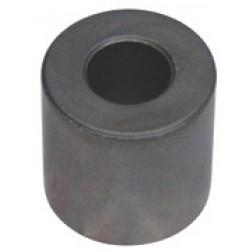 28B1122-100 Ferrite core, 28 Material, Steward