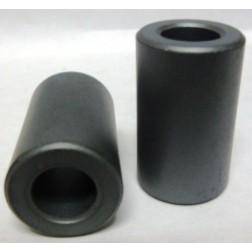 28B0686-200 Ferrite core, 28 Material, Steward