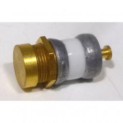 2954 Johanson trimmer capacitor, 0.08-10pf