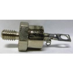 2N681 Transistor, SCR