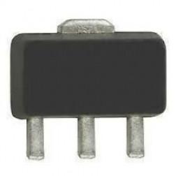 2SC2954 NPN Silicon Epitaxial Transistor, NEC