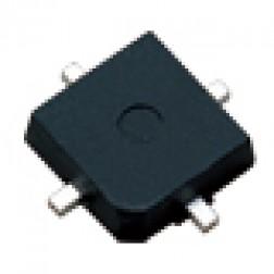 2SK3075 Transistor, 7.5watt, 11.7dB, Mosfet, Toshiba