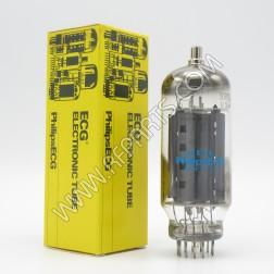30KD6 ECG Beam Power Amplifier Tube (NOS/NIB)