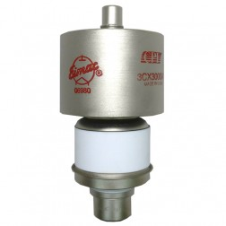 3CX3000A1 Eimac Transmitting Tube 3CX3000A1 (NOS)
