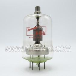 4-65A/8165 Eimac Transmitting VHF Power Triode Tube (NOS/NIB)