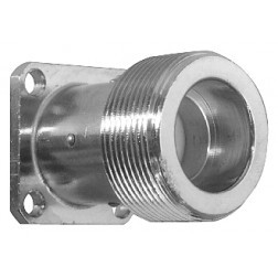 RFP031 RFP Quick change connector LC Female