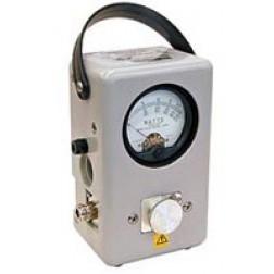 43UHF  BIRD Wattmeter,  UHF Female      QC Connectors, Bird Electronics