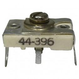 44-396 Trimmer Capacitor, Compression Mica, 3-30 pf