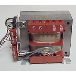 4AJ5020-3  Siemens Transformer, with bridge rectifier