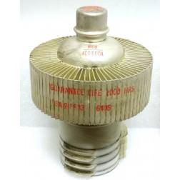 4CX1000A-EI -2 Transmitting Tube, Ceramic, 8168/4CX1000A, Eimac (NOS-2)