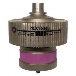 4CX1600B  Transmitting tube, Svetlana  (NOS)