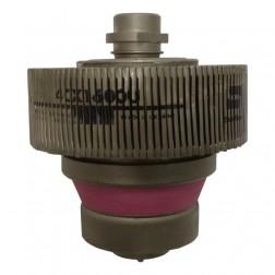 4CX1600U-S Transmitting Tube, Svetlana