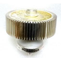 4CX600JA-PENTA  Transmitting Tube, tetrode, Penta