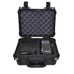 5000-035 Bird Hard Carrying Case for 5000XT