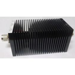 50FH-020-100 Attenuator, 100 Watt, 20dB, JFW (Clean Used)