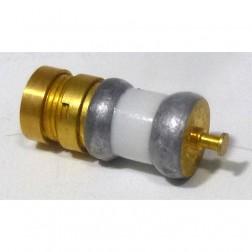 5185 Johanson trimmer capacitor