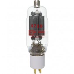 572B  Transmitting Tube,  SELECT, RF Parts