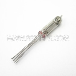 5851 Tung Sol Beam Power Pentode Tube (NOS/NIB)