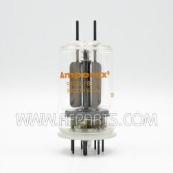 5894 Amperex Triode Transmitting Tube (NOS/NIB)