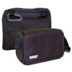 BIRD5A5000-1 Soft Carrying Case for 5000-XT, Digital Power Meter, BIRD