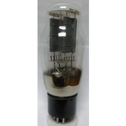 5U4G-SOV - Tube, Full-Wave High-Vacuum Rectifier, Sovtek Tube