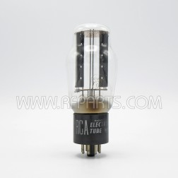 5X4G RCA Full Wave Rectifier Tube (NOS)
