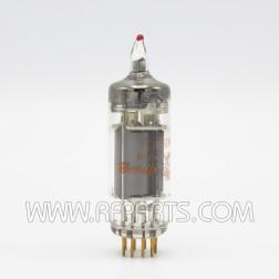 6094 Bendix Beam Power Pentode (NOS)