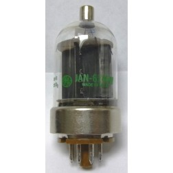 6146W  Transmitting tube, Matched set of 3,Beam Power Amplifier GE brand (Not for Kenwood)