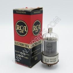 6159A RCA Beam Power Amplifier Tube (6159A / 6159 / WL6159) (NOS/NIB)