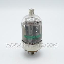 6159A Sylvania Beam Power Amplifier Tube (6159A / 6159 / WL6159) (NOS)