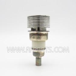 2C39BA/6897/3CX100A5 GE Transmitting Tube Microwave Triode (Pull)