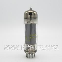 6BQ5 Browning Audio Power Pentode Tube (NOS/NIB)