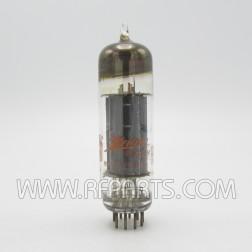 6BQ5 Zenith Audio Power Pentode Tube (NOS)