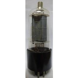 6BQ6GTB / 6CU6 RCA, Raytheon, Tung-Sol, GE, Zenith, Sylvania Beam Power Amplifier Tube (NOS/NIB)